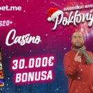 Poklonijada Casino Dobitnici