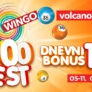 Wingo 300 Best