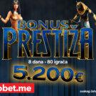 Bonus Prestiza