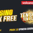Casino Risk Free