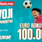Euro Bonusijada