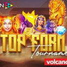 Top Form Tournament