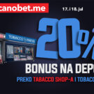 Bonus Na Depozit Jul