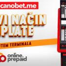 Online Prepaid