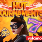 Swintt Hot Tournaments 2