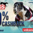 Dogs Cashback Oktobar