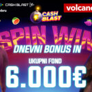 Playson Spin Win