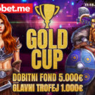 EGT Gold Cup